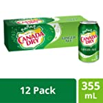 Amazon Ca Grocery Amp Gourmet Food
