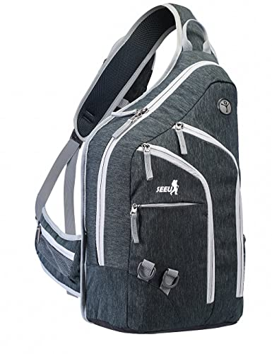 best-sling-backpack-10