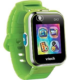 Amazon.es: VTech Kidizoom Smart Watch DX2 - Reloj ...