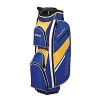 Wilson Prostaff Cart Bag