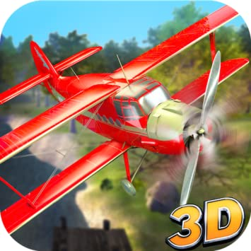 Amazon com: Drone Parking & Flying Game 2018 Free For Kids