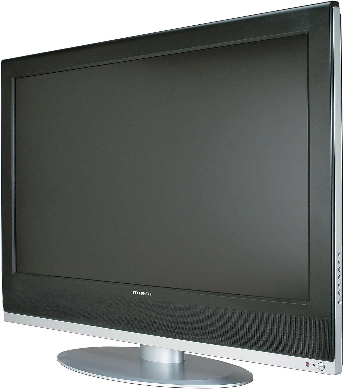 Mirai DTL-742E600 - Televisión Full HD, Pantalla LCD 42 pulgadas: Amazon.es: Electrónica