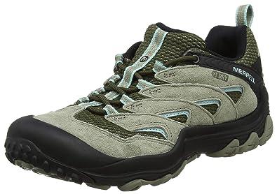 3cc9dc2e Merrell Shoes Chameleon 7 J12771 Dusty Olive Size 11