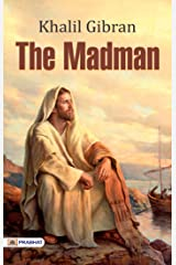 The Madman Kindle Edition