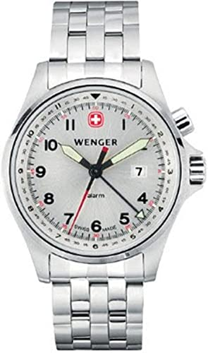 Wenger 72747 Hombres Relojes