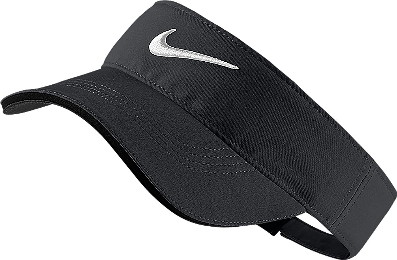 bce6d1fc3b2 Amazon.com   Nike Golf Tech Visor