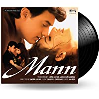 Record - Mann