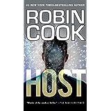 Host (A Medical Thriller)