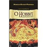 O Hobbit: Os Contos de Fadas na Educação das Crianças