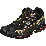 La Sportiva Ultra Raptor Gtx®, Chaussures montantes men