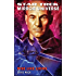 Star Trek: Mirror Universe: Rise Like Lions (Star Trek Seekers)