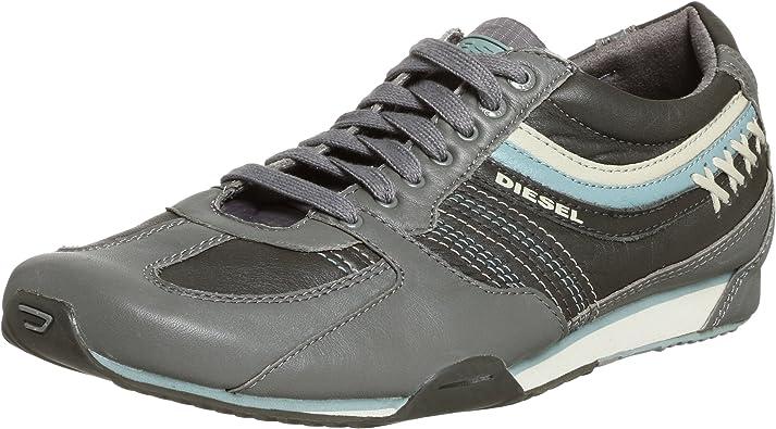Diesel Men's Parandy Sneaker