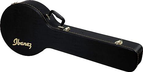 Ibanez BJ-C - Estuche: Amazon.es: Instrumentos musicales