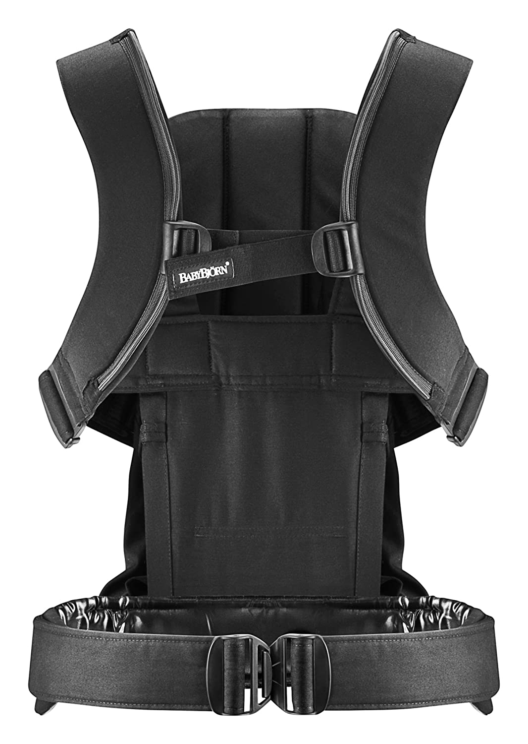 Babybjorn 092044ca Baby Carrier We Amazonca Baby