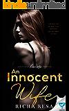 An Innocent Wife (Innocent Hearts Book 1)