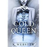 Cold Queen