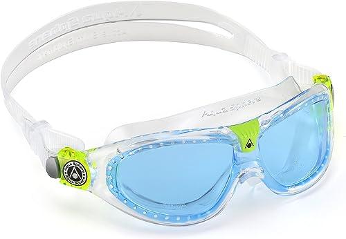 Aqua-Sphere-Seal-Kid-2-Swim-Goggle