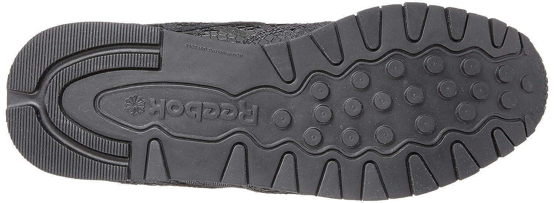 Reebok Cl Lthr, Scarpe Scarpe Scarpe da Fitness Donna | Commercio All'ingrosso  dc179c