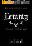 Lemmy : Memories of a Rock 'N' Roll Legend (English Edition)