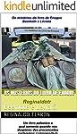 Os mistérios do livro de Enoque: Beemote e Leviatã