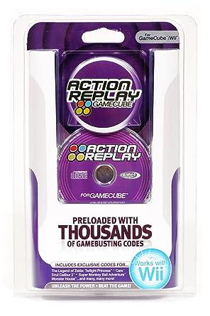 gamecube gameshark download