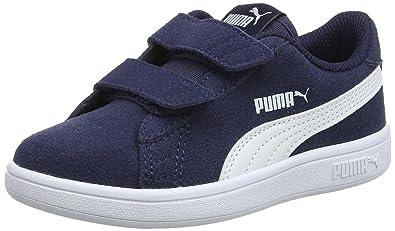 e5523b051057d Puma Puma Smash v2 SD V PS