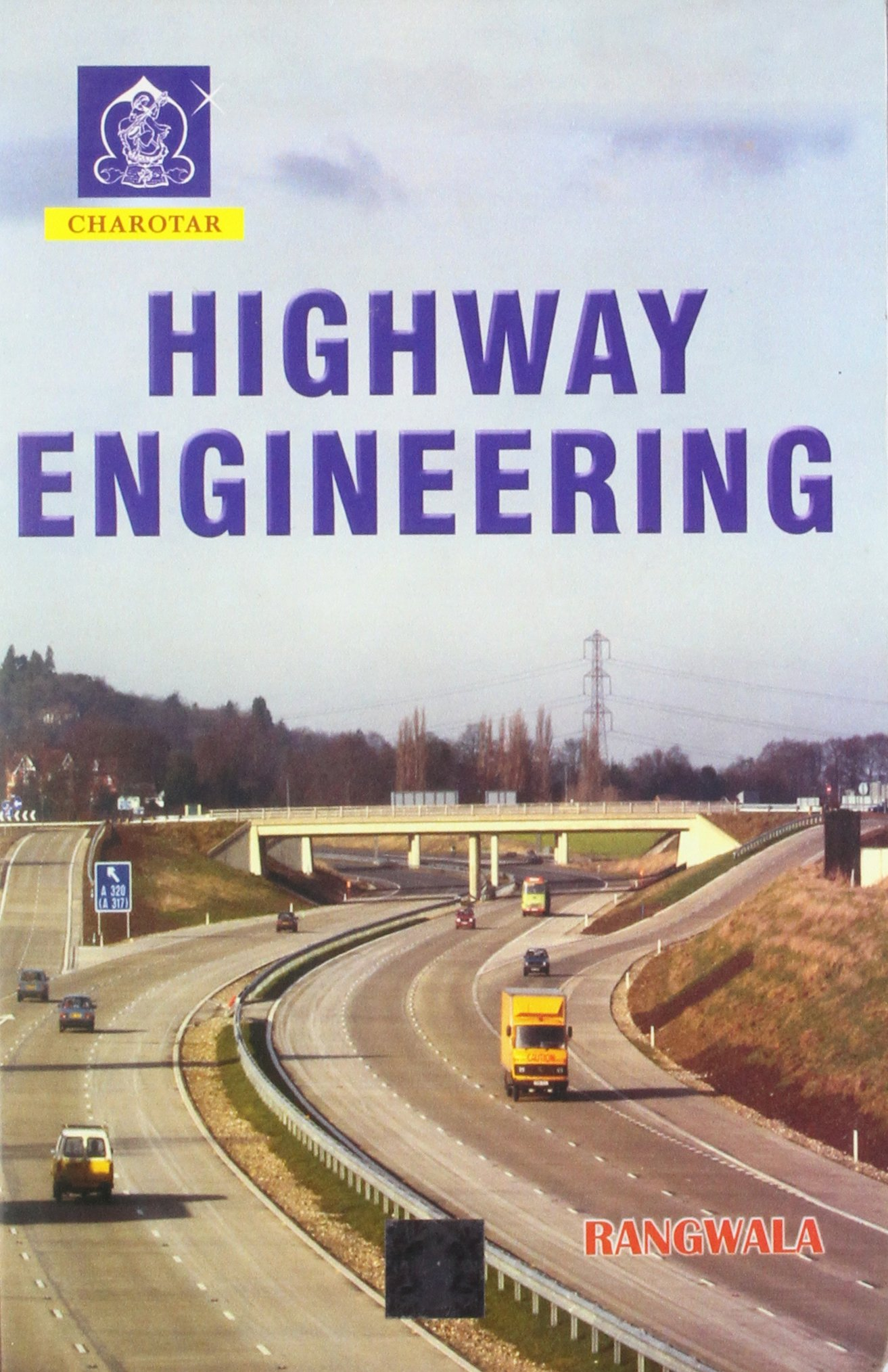 Amazon buy highway engineering book online at low prices in amazon buy highway engineering book online at low prices in india highway engineering reviews ratings fandeluxe Image collections