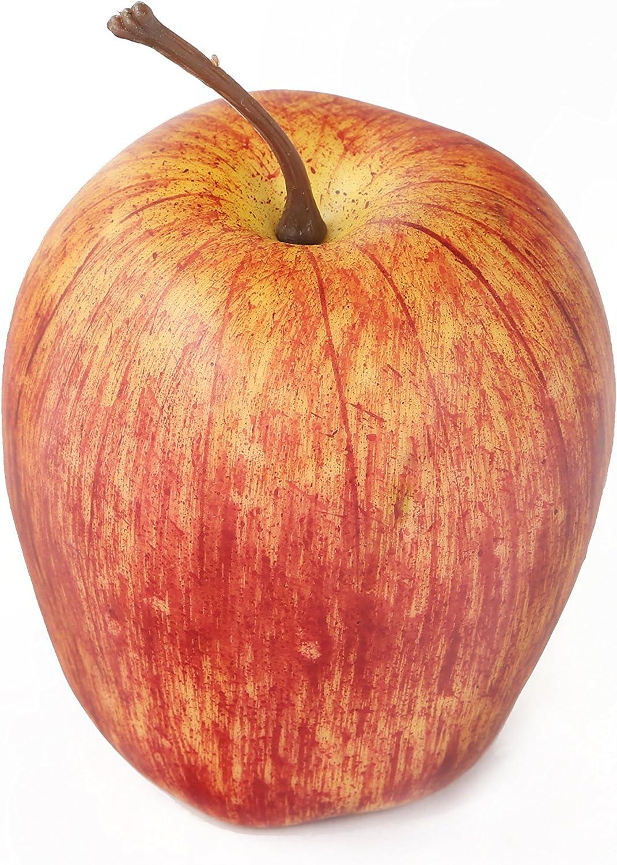 Closer To Nature Cerca de la Naturaleza Jonagold Rojo Apple
