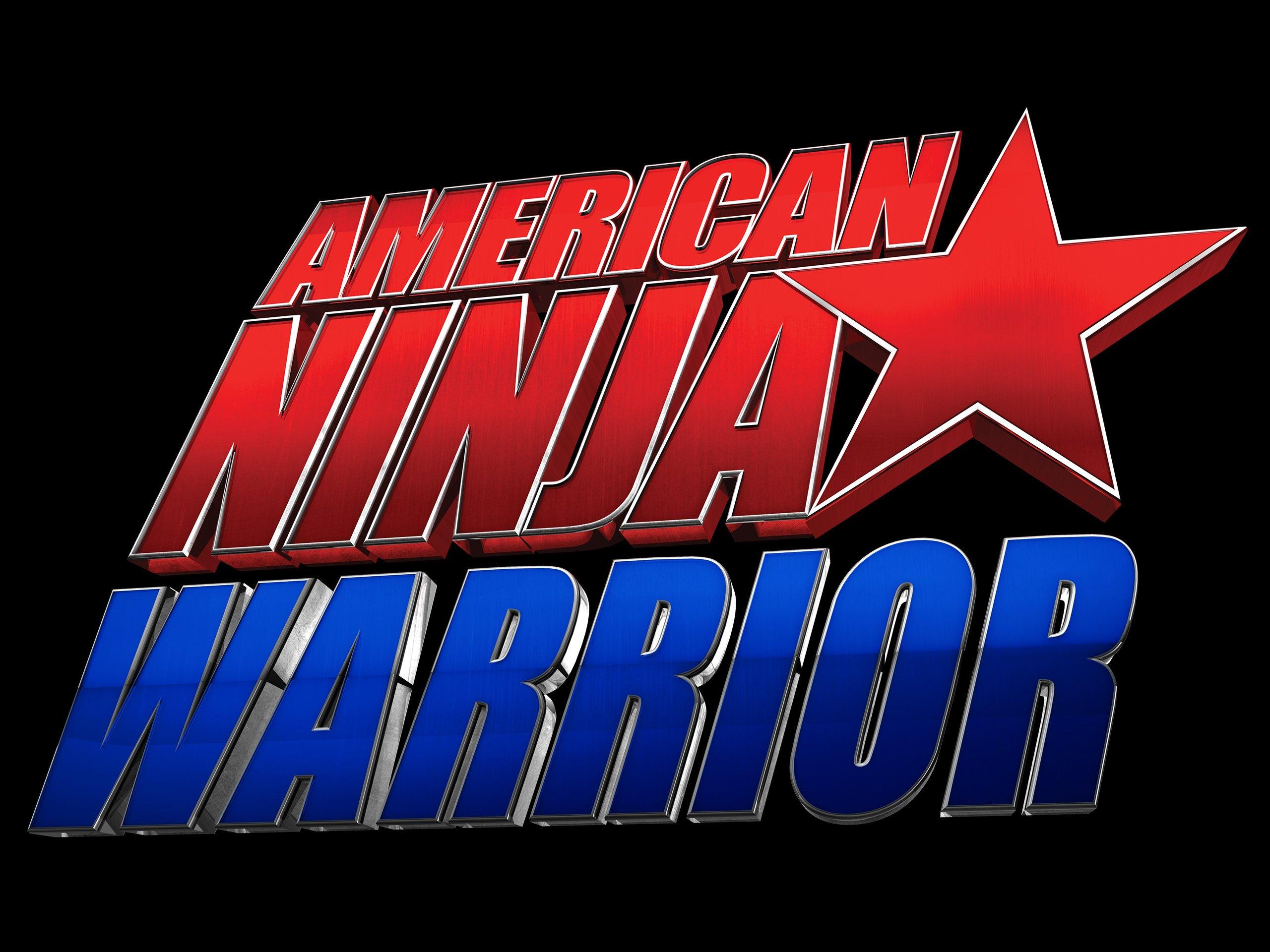 Amazoncom Watch American Ninja Warrior Season 7 Prime Video