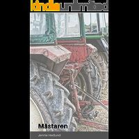Mästaren (Swedish Edition)