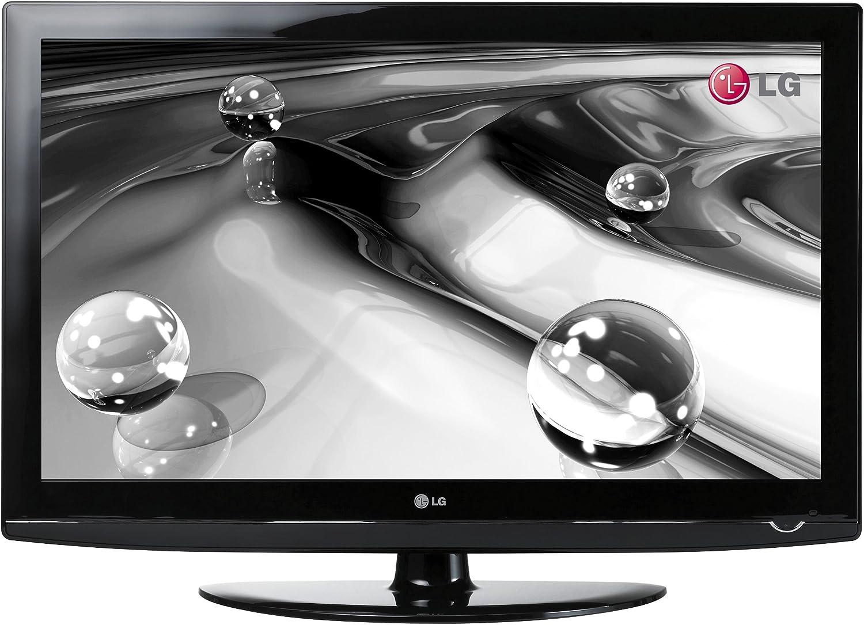 LG 32LF5700- Televisión Full HD, Pantalla LCD 32 pulgadas: Amazon.es: Electrónica