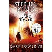 The Dark Tower VII: The Dark Tower: (Volume 7) (English Edition)
