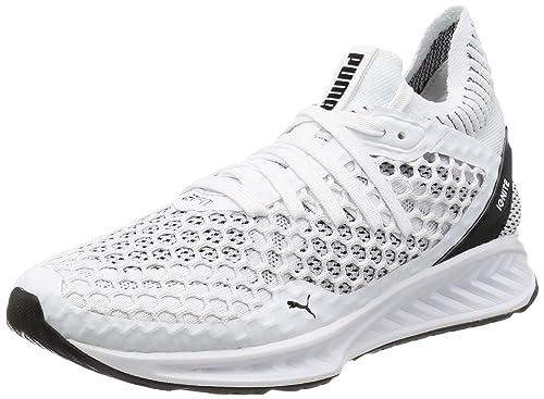 2puma running donna scarpe