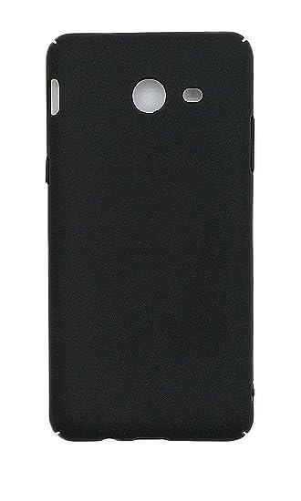 official photos 6495a a0d8d Case for Samsung SM-J327A Galaxy J3 2017 / Express Prime 2 / SM-J327T  Galaxy J3 Prime 2017 / SM-J327T1 / SM-J327V Galaxy J3 V 2017  XLTE/SM-J327VPP ...