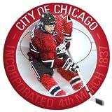 Chicago Hockey News
