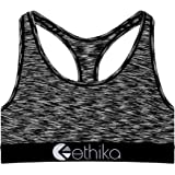 ddb0db3f00 Ethika Womens - The Sports Bra