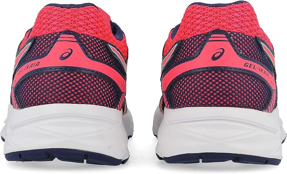 Asics Gel Ikaia 5 Chaussure De Course à Pied 43.5: Amazon