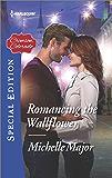 Romancing the Wallflower (Crimson, Colorado)