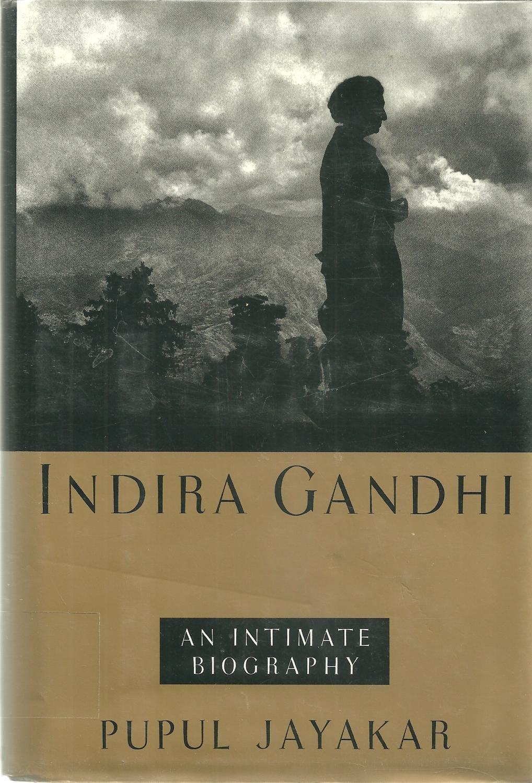 Indira gandhi an intimate biography pupul jayakar 9780679424796 indira gandhi an intimate biography pupul jayakar 9780679424796 amazon books nvjuhfo Image collections