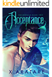 The Merman: Acceptance: Book 2