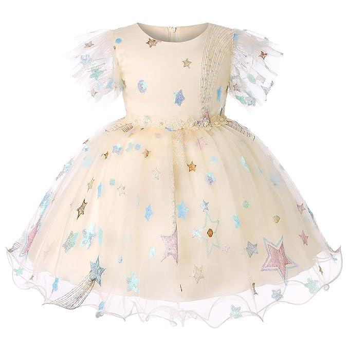 Amazon.com: Los niños de la Belleza de Bebé de la Niña ...