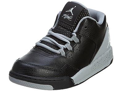 8689aea76253ad Jordan Flight Origin 2 Td Basketball Infants Shoes Size 4