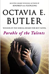 Parable of the Talents (Earthseed) Paperback