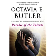 Parable of the Talents (Earthseed)