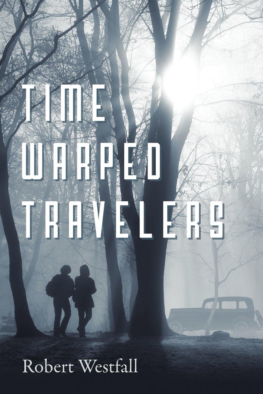 Time Warped Travelers pdf epub