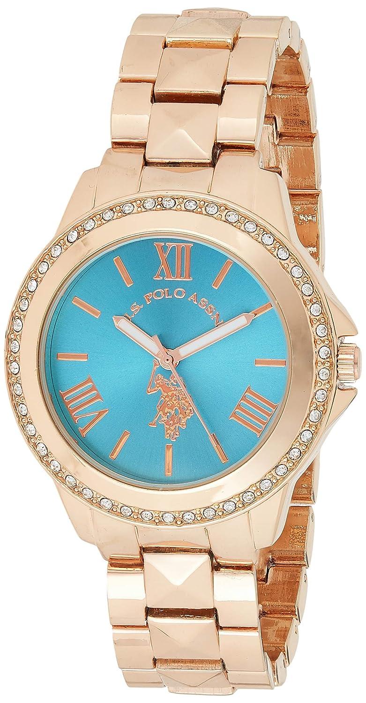 Reloj - U.S. Polo Assn. - para - USC40079: Amazon.es: Relojes