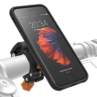 MORPHEUS LABS M4s iPhone 8 / iPhone 7