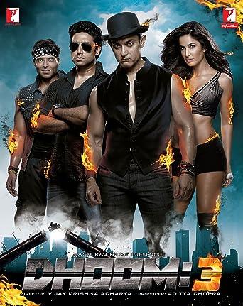 Kamli full video song download dhoom 3 hindi movie