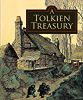 A Tolkien Treasury (Miniature