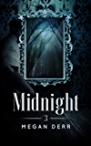 Midnight (Dance with the Devil Book 3)